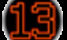ACG13导航网