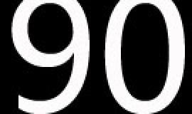 90后ACG导航