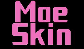MoeSkin